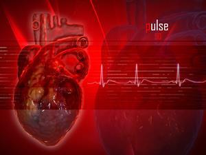 心肌缺血该如何治疗,心绞痛,冠心病