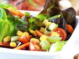 胃食道逆流,可以吃水果吗?