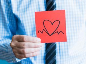 心绞痛症状是什么