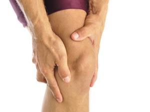 如何保护膝盖?赶紧学学护膝盖的这三招