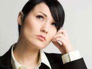什么是性冷淡?女人性冷淡如何调理?