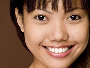 国际爱牙日,怎样正确刷牙?