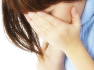 健忘疲乏?10症状说明你神经衰弱