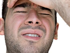 脑梗塞,脑梗塞症状,秋冬季,秋冬季脑梗塞高发 脑梗塞症状不可不知