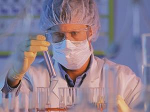 中科院专家研发出新一代胃肠道肿瘤抑制剂