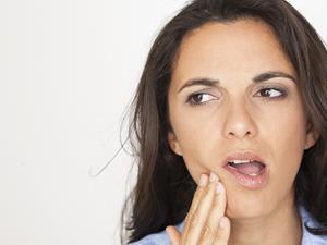 牙痛是病吗?怎样鉴定牙疼?