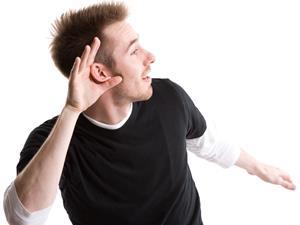 突发性耳聋,突聋的恢复期是多久,突发性耳鸣,突发性耳聋爱袭中青年 突聋的恢复期是多久