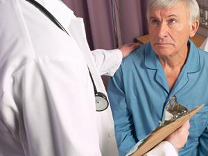 生殖器疱疹,治疗生殖器疱疹,怎么治疗生殖器疱疹,患上生殖器疱疹 怎么治疗生殖器疱疹好