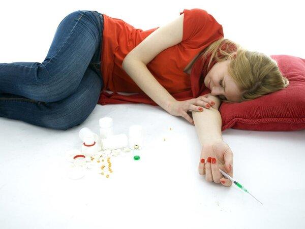 睡眠8小时以上死亡风险上升,睡越多、死越快!