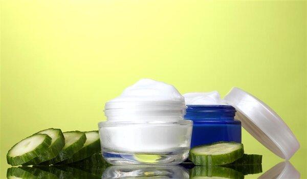 保湿护肤品的好处有哪些