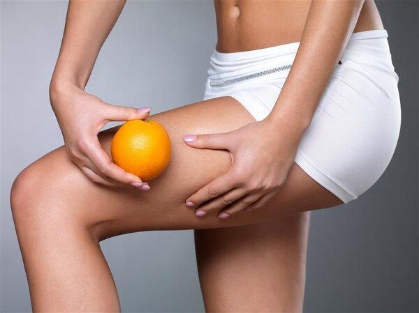 怎样能实现一个月瘦30斤?先制定减肥计划