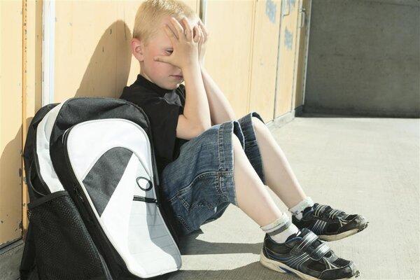 暑假带孩子商场消暑,你需要注意这几个安全问题