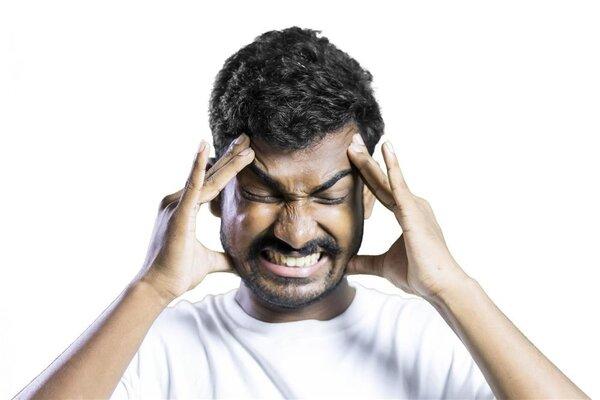 压力大影响精子质量,男人备孕要学会减压