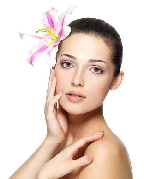 脸上毛孔粗大是什么原因 哪些原因会引起肌肤毛孔粗大