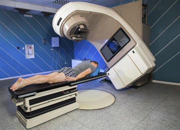 食管肿瘤有良性的吗 食管良性肿瘤类型