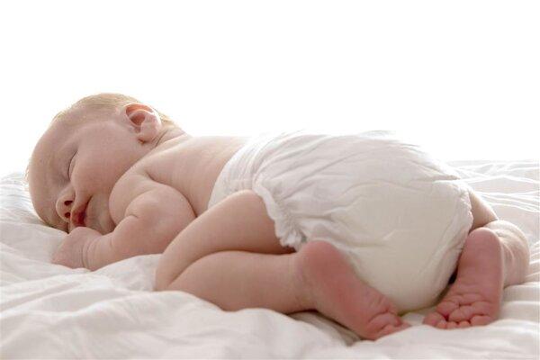 在夏天如何带好宝宝呢?这些育儿知识必须学!