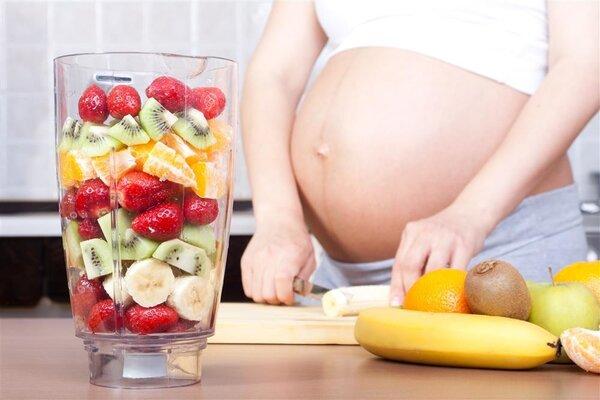 多吃水果促进婴儿脑发育?但这几种要谨慎吃!