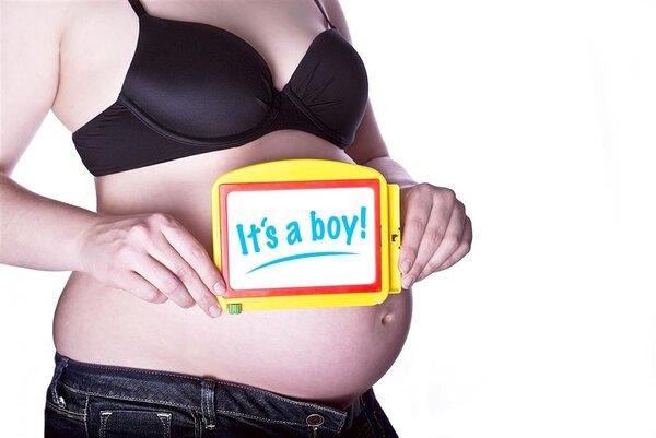 紧急避孕失败的孩子能要吗?