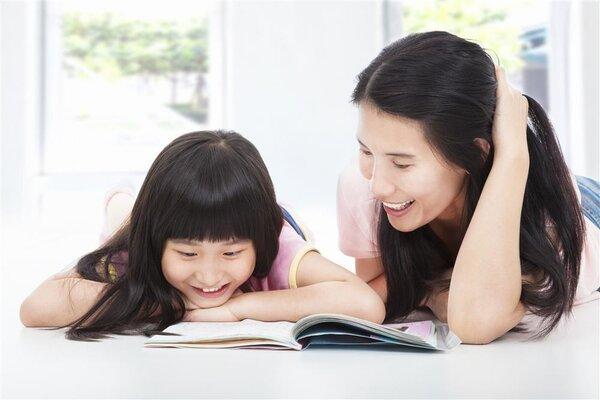 怎样让孩子爱上学习?让孩子自觉学习的方法是什么?