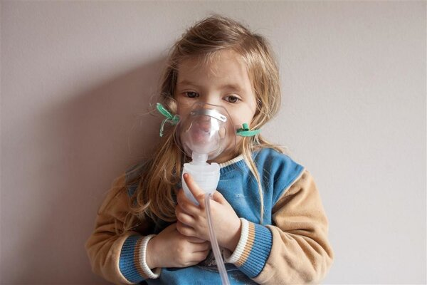 雾化治疗有没有害处?