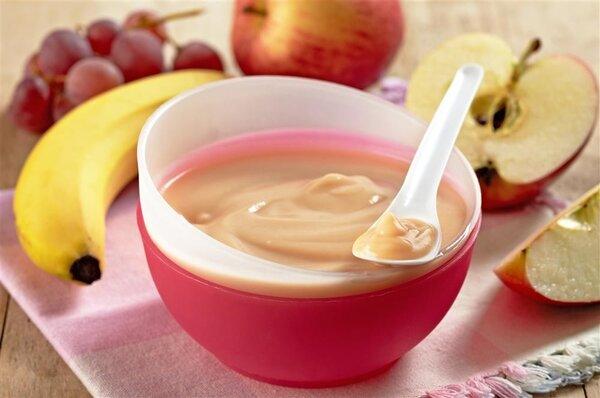 宝宝吃什么润肠通便?润肠通便的食物有哪些?