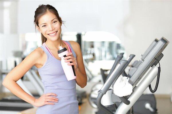 多喝水可以减肥?大量喝水能减肥吗