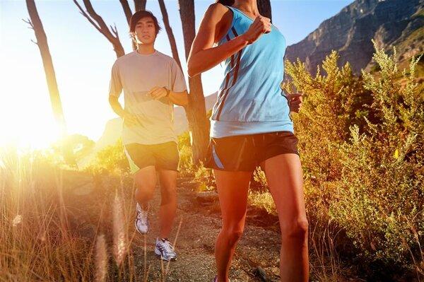 跑步显著降低死亡率!每天跑步半个小时,身体会发生喜人变化