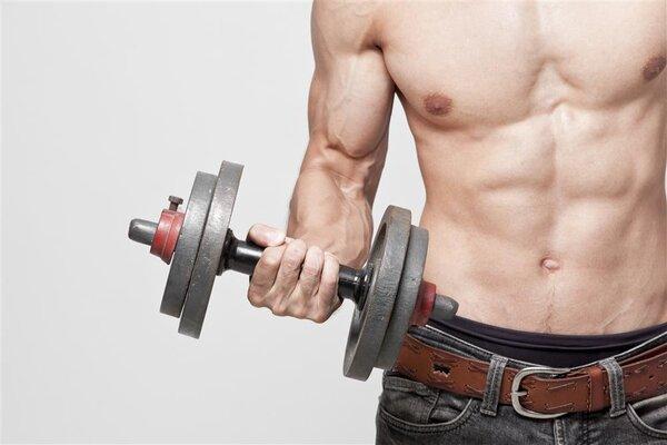 30年维持63公斤!54岁郭富城健身、饮食秘诀公开