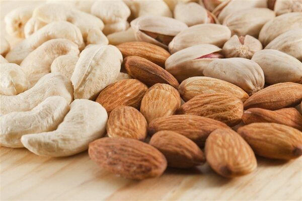 糖尿病人吃什么好?低GI饮食3个诀窍