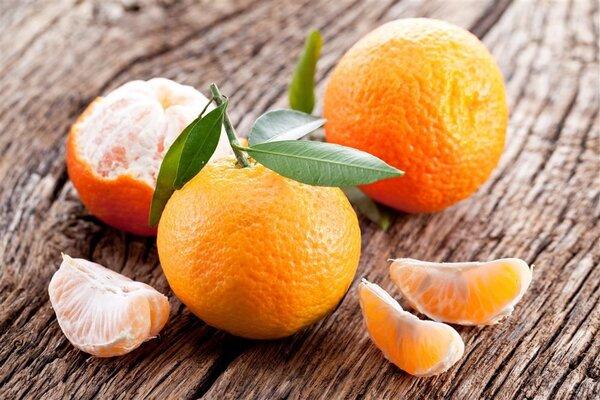 秋季养肺吃什么好?不妨多吃4种水果