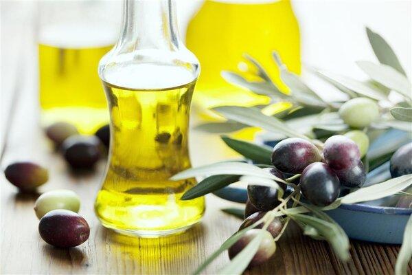 食用油保存久了不能吃,该如何保存食用油?