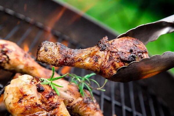 火腿、培根、香肠致癌性堪比砒霜?