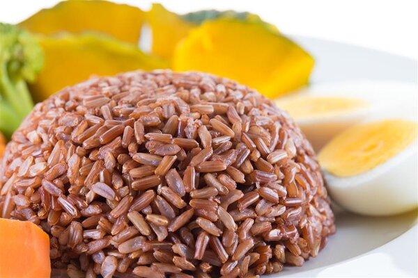 米饭里加点它们,养生又防病!