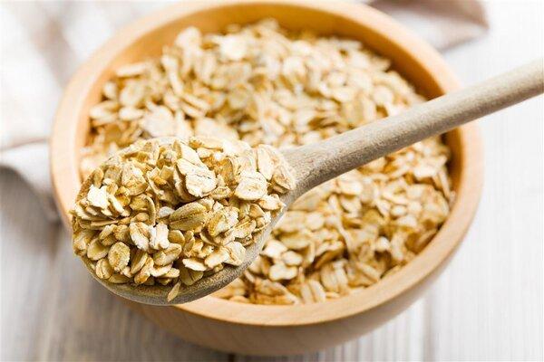 金沙官网网站:吃什么主食代替米饭能减肥?