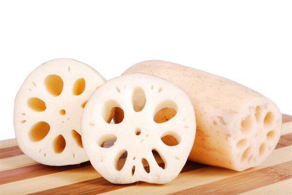 女人吃什么对皮肤好?这6种食物必不可少