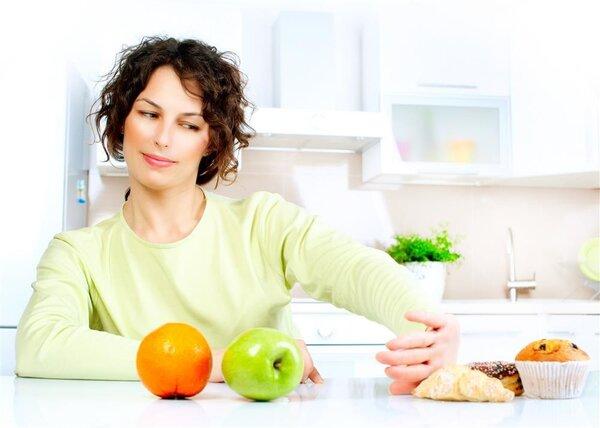 糖耐量是检查糖尿病吗
