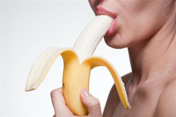香蕉通便、减肥,真有这么神奇?一篇文章让你认清它