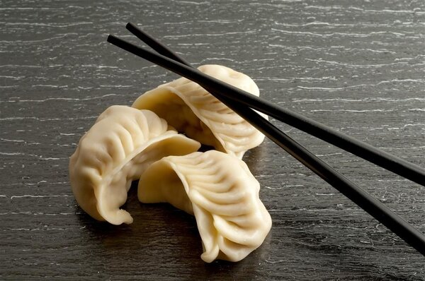 筷子用久了诱发肝癌,超过这个时间一定要淘汰