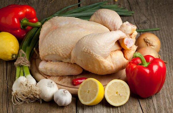 明星菜谱少不了鸡胸肉,吃鸡胸肉减肥有什么好处