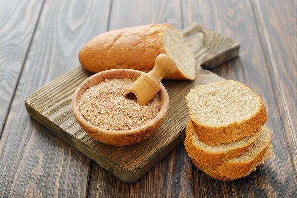 全麦面包越来越薄了?你必须买真正的东西!