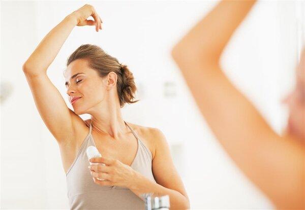 慢性输卵管卵巢炎怎么治疗?