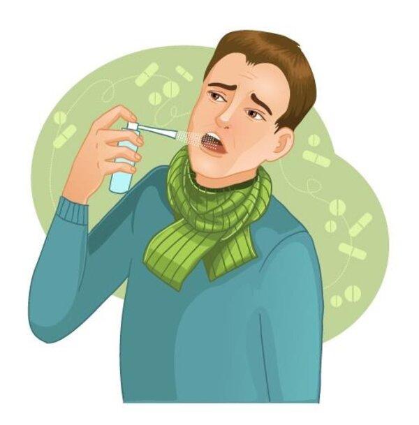 支气管热成形术可治难治性哮喘