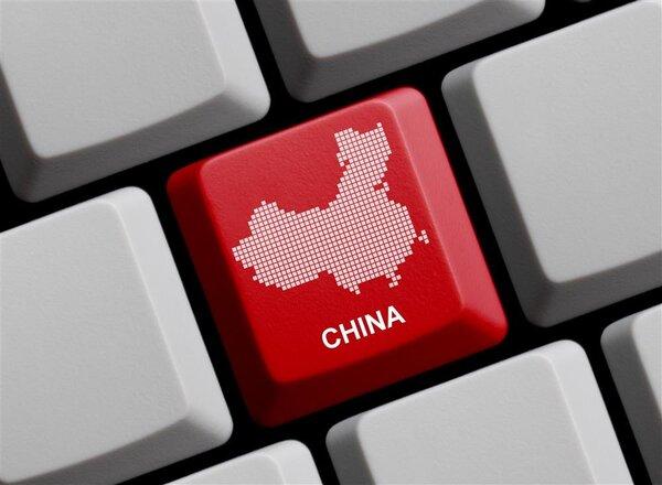 八一建军节:中国军人24小时,以健康护山河!