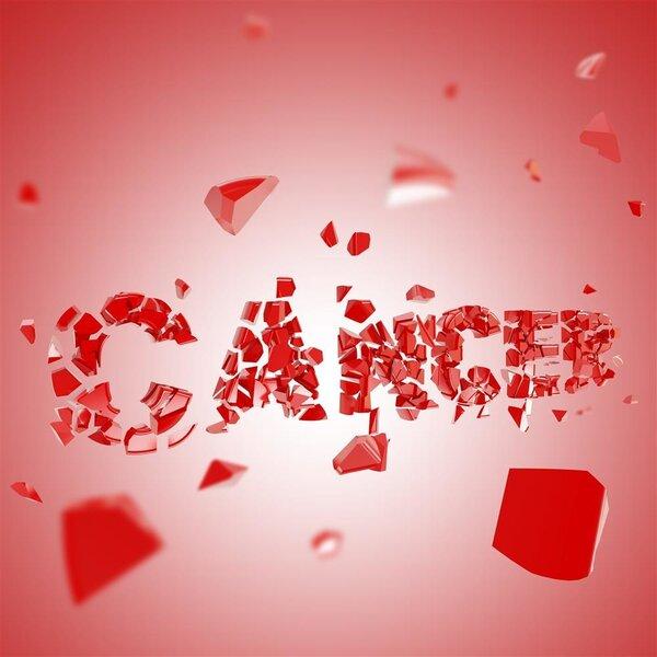 """""""疾病巨头""""――良性恶性肿瘤之间区别在哪?"""