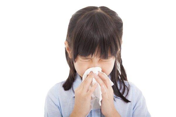 孩子常流脓鼻涕或是鼻窦炎!5种情况要警惕