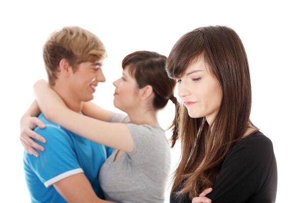 为什么越来越多年轻人不愿意结婚了?你可知:长期单身会折寿啊!