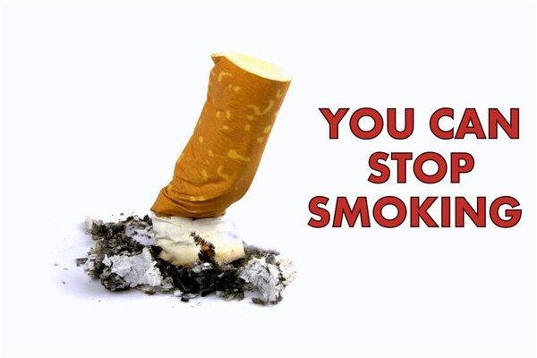 专家批中国烟包装,吸烟的危害一文可说不完!