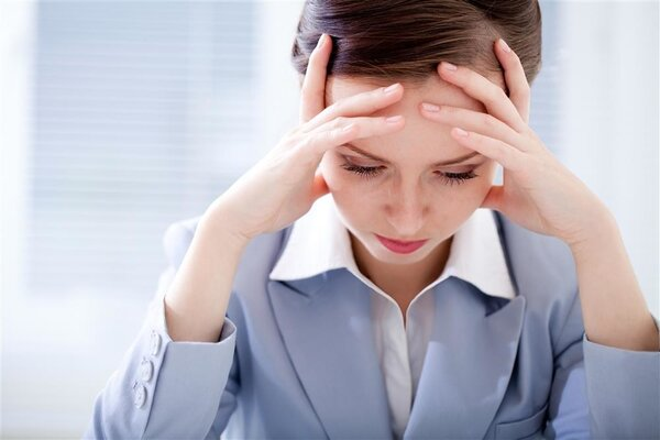 产后抑郁属于精神病吗?