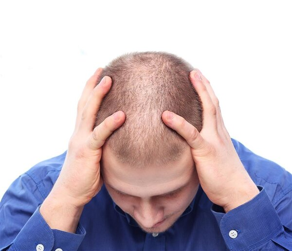 男人的更年期有什么症状