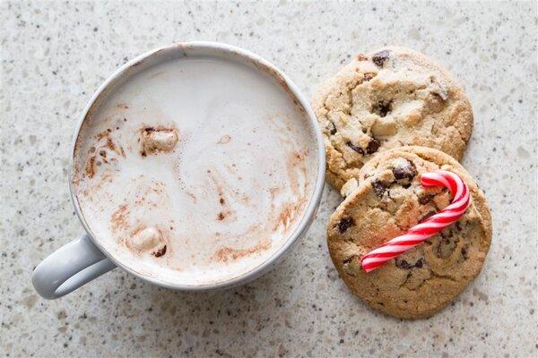 减肥期间可以吃的零食有哪些?
